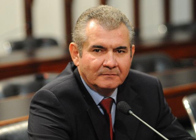 O Presidente Da Assembleia Legislativa Bahia AL BA Angelo Coronel Apresentou Nesta Quarta Feira 20 Um Balano Sua Gesto Aps Fim Do Primeiro