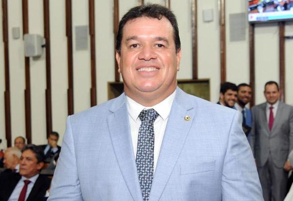 Resultado de imagem para Deputado Marquinho Viana destaca importância histórica do 13 de outubro, Dia da Santa Irmã Dulce dos Pobres